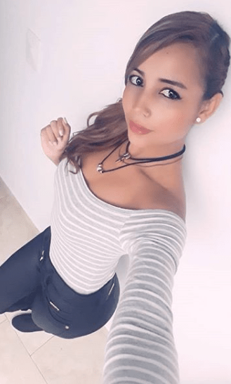 Monja deja la religión para ser actriz porno