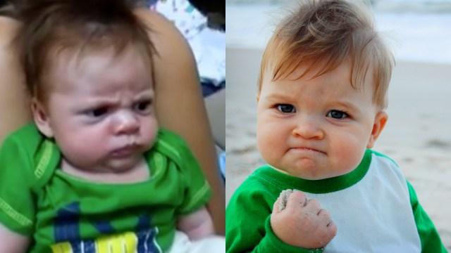Bebés Nacidos En Octubre Son Más Fuertes, Bebés Que Nacen En Octubre, Bebés, Octubre, Bebé, Nacimiento