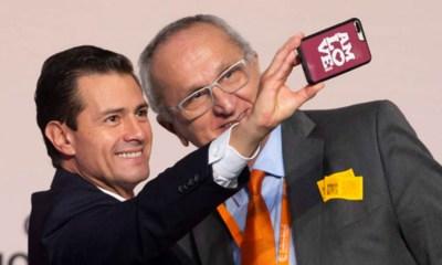 Selfie Peña Nieto AMLOVE, AMLOVE, Enrique Peña Nieto, AMLOVE, AMLO, Selfie