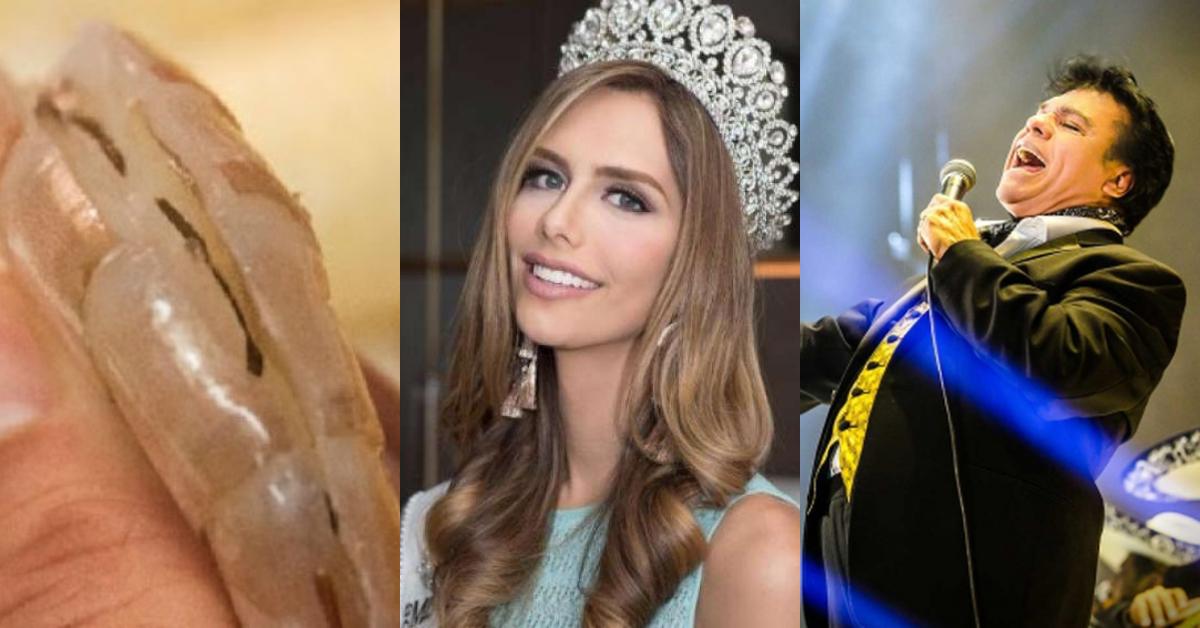 Las 10 noticias más virales que marcaron 2018