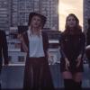 Video Kudai Vuelve Canción Nueva Dime Cómo Fue