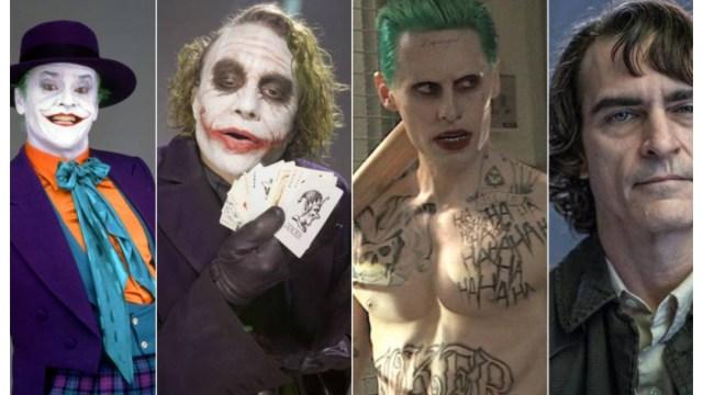 Fans le piden a DC que el Joker sea gay