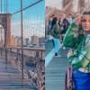 Irina Baeva Embarazada, Irina Baeva Fotos Embarazada, Irina Baeva No Está Embarazada, Irina Baeva, Irina Baeva Y Gabriel Soto, Instagram