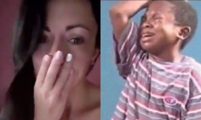 Mujer Exhibe Infidelidad De Su Novio En Instagram, Mujer Exhibie Infidelidad, Instagram, Infidelidad, Argentina, Mujer