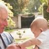 principe-louis-toca-cara-principe-carlos-sunday-times