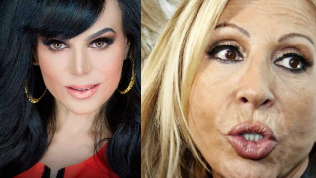 maribel-guardia-opaca-laura-bozzo-instagram-IG