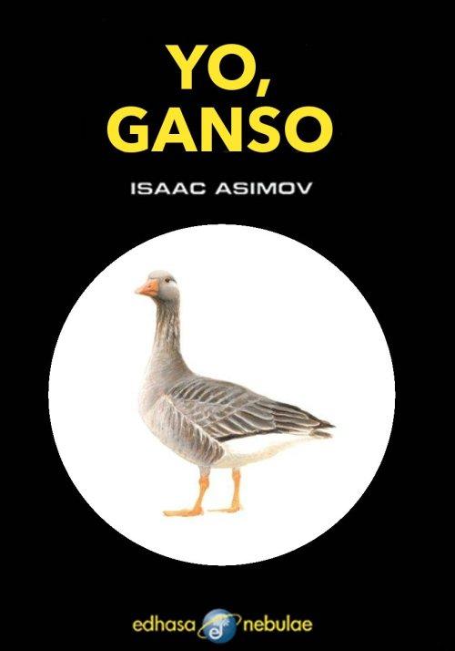 Los mejores títulos del Libros con Ganso