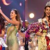 Catriona Gray Miss Universo 2018, Miss Universo 2018, Miss Universo, Miss Filipinas, Catriona Gray, Fotos Sin Maquillaje