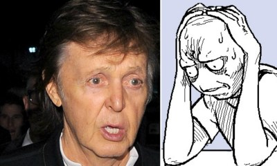 roban-casa-paul-mccartney-the-beatles