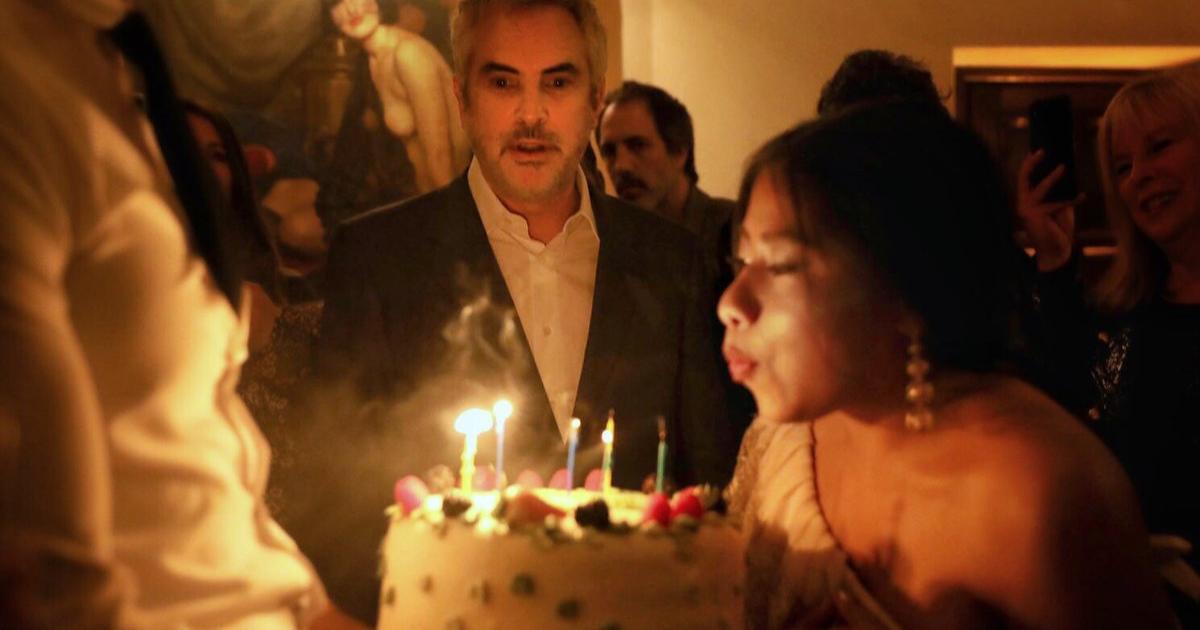 Fotos Del Cumpleaños De Yalitza Aparicio, Yalitza Aparicio Cumpleaños, Yalitza Aparicio Edad, Yalitza Aparicio Roma, Cumpleaños, Fotos