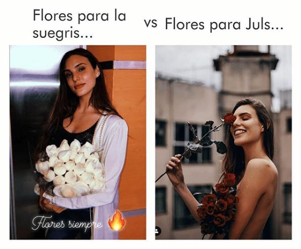 10 mejores momentos Juliantina, pareja lésbica de Televisa