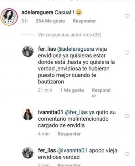 Ana de la Reguera atacada por 'burlas' a Yalitza Aparicio