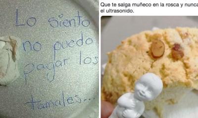 Memes Del Muñeco En La Rosca De Reyes, Memes, Memes Rosca Reyes, Memes Muñeco Rosca, Memes, Rosca De Reyes