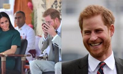 Principe Harry Embarazo Meghan Markle, Embarazo Meghan Markle, Meghan Markle, Principe Harry, Embarazo, Renunciar