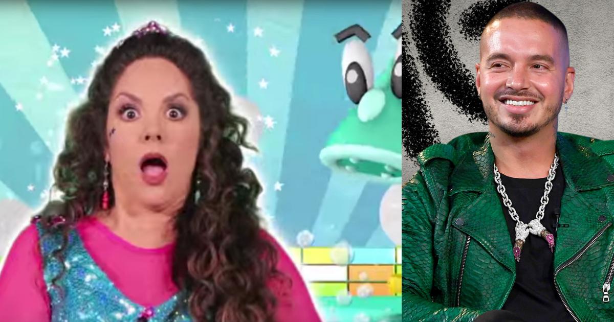 Tatiana Cantará Reggaetón Para Niños, Tatiana, Reggaetón, Niños, Cantará, Reggaetón Para Niños