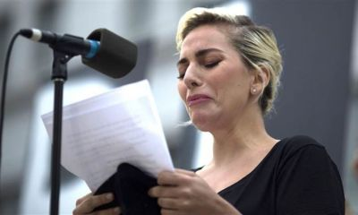 Lady Gaga cancela su compromiso a tan solo 5 meses de su anuncio