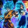 Dragon Ball Super regresa al Canal 5 de televisión nacional