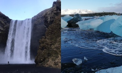 5 razones por las que Islandia es el destino perfecto