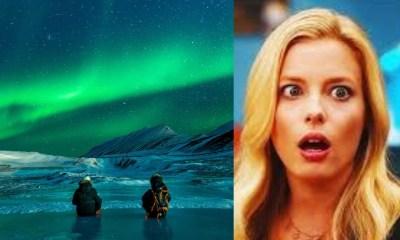 Finlandia ofrece vacaciones GRATIS para que seas feliz