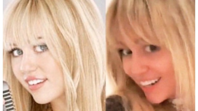 Después de 13 años de su estreno regresa Hannah Montana