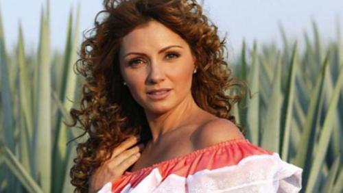 Televisoras rechazan regreso de la Gaviota a las telenovelas
