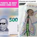 Memes Del Puente 21 De Marzo, Memes De Feriado Largo, Memes Día Festivo, Puente 21 De Marzo Memes, Memes Lunes Feriado, Puente De Marzo