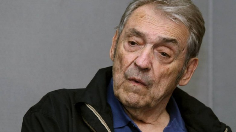 Muere Alberto Cortez a los 79 años en Madrid