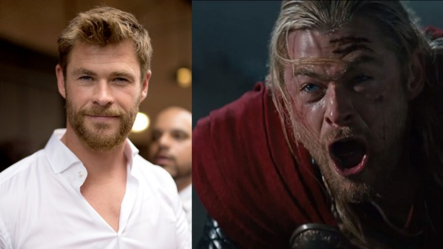 Chris Hemsworth Dejará De Hacer A Thor, Thor Avengers Endgame, Chris Hemsworth, Thor, Chris Hemsworth Deja Thor, Avengers