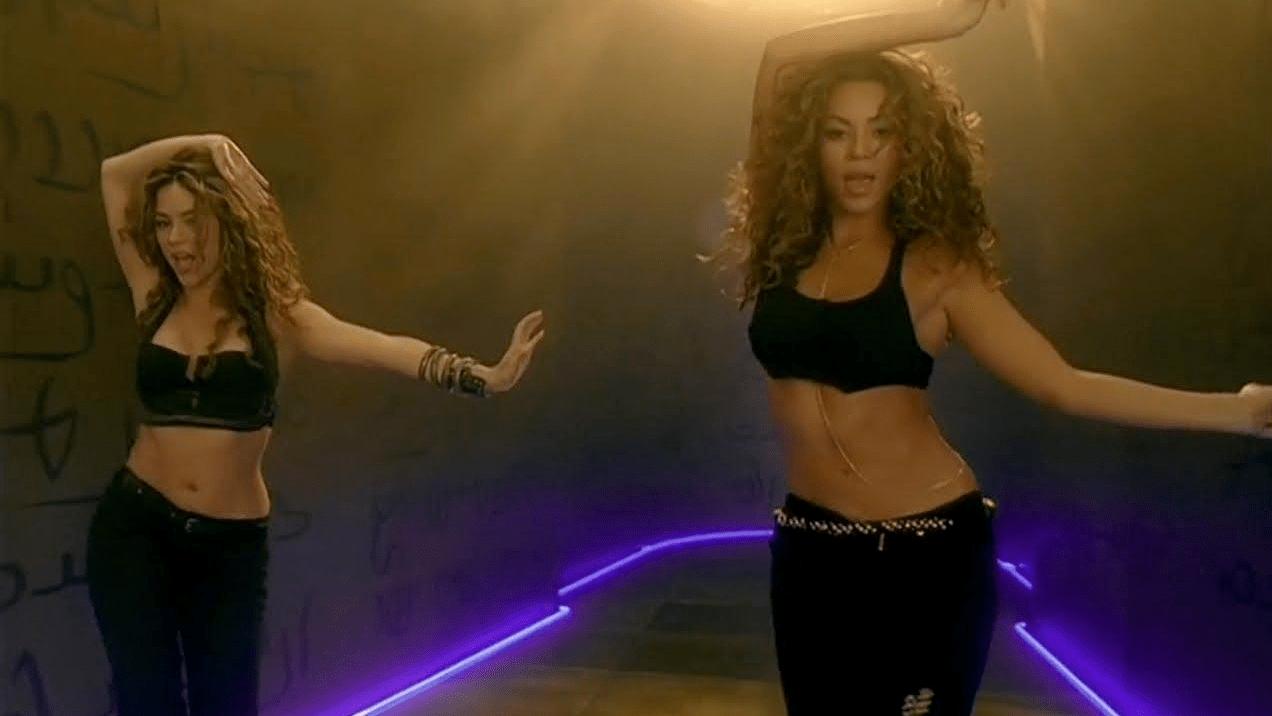 Mejores colaboraciones que la canción de Maluma y Madonna
