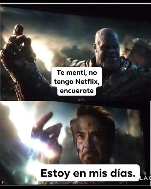 Create Comics Meme Iron Man Marvel Comics Thanos And The Hulk