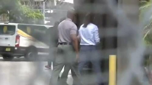 Aquí pasará su arresto domiciliario Pablo Lyle