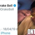 Qué Es Ontas, Ontas Qué Es, Ontas, Memes Ontas, Ontas Memes, Ontas Drake Bell