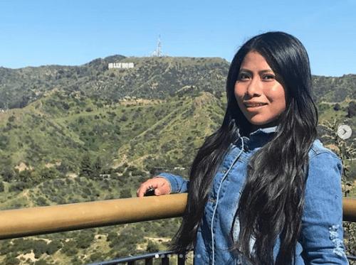 Sergio Goyri relata consecuencias de atacar a Yalitza Aparicio