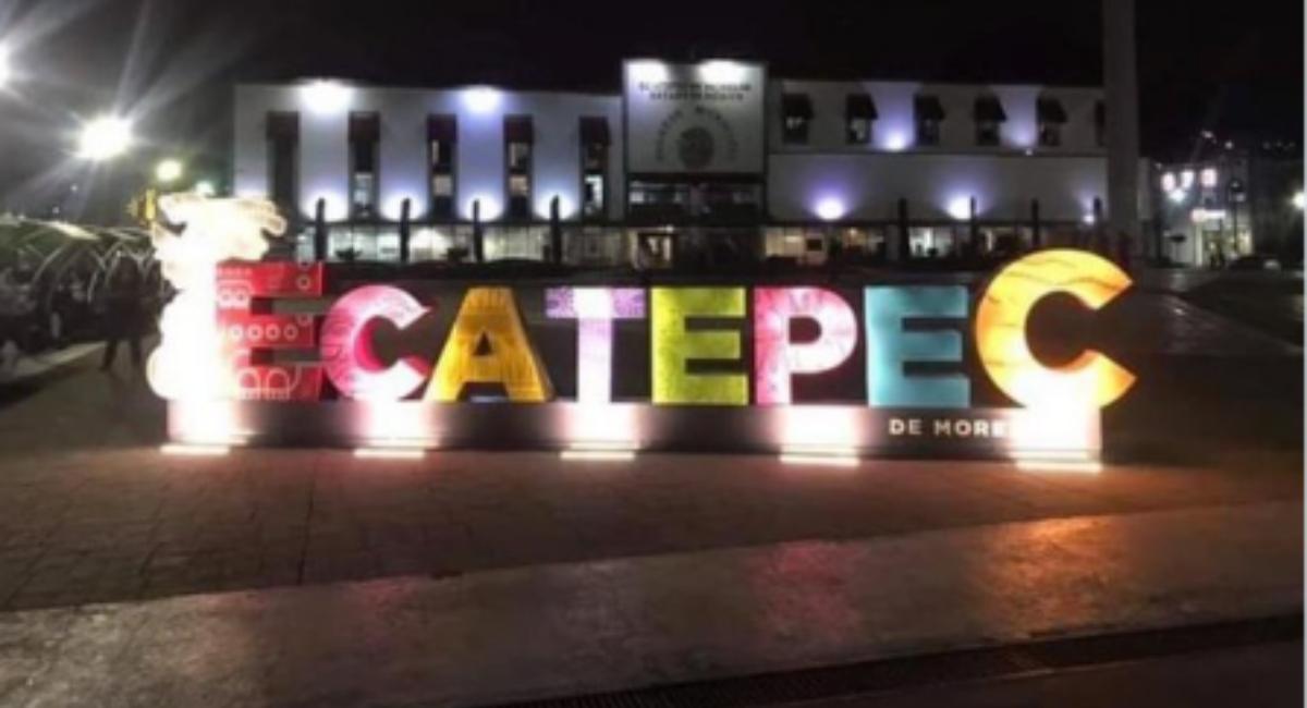Ecatepec es el lugar más infiel del mundo: Ashley Madison