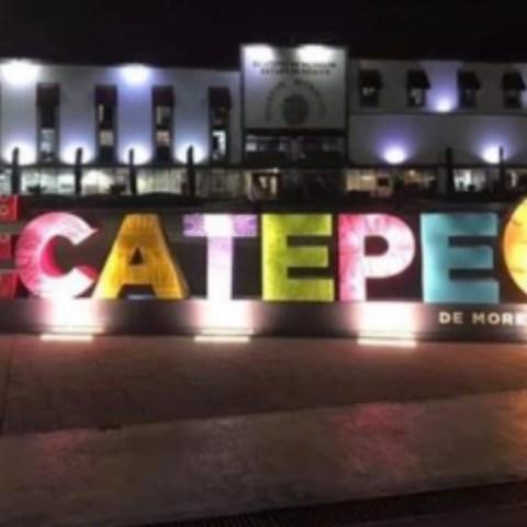 """Estos memes te comprueban que Ecatepec es un """"Pueblo Mágico"""""""