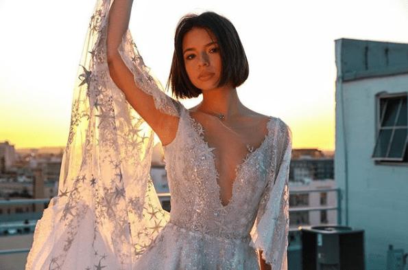 Ángela Aguilar rechaza hacer un dueto con Alex Fernández Jr.