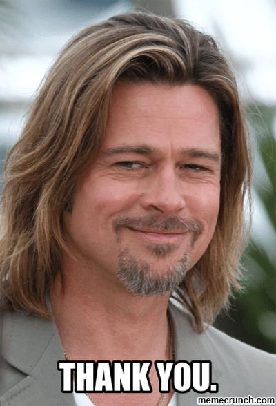 Abogado de Pablo Lyle lo compara con Brad Pitt
