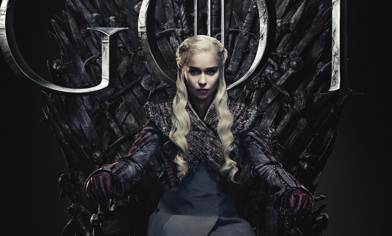 Las mejores series y programas de la década 2010 - 2019