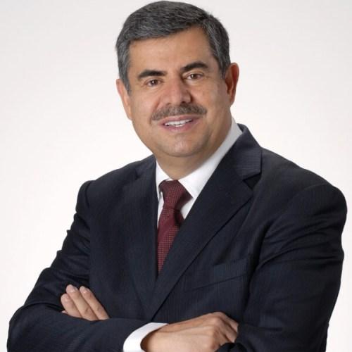 Pedro Padierna el creador de los famosos tazos