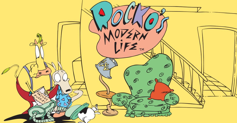 Origen de cómo Stephen Hillenburg creó Bob Esponja