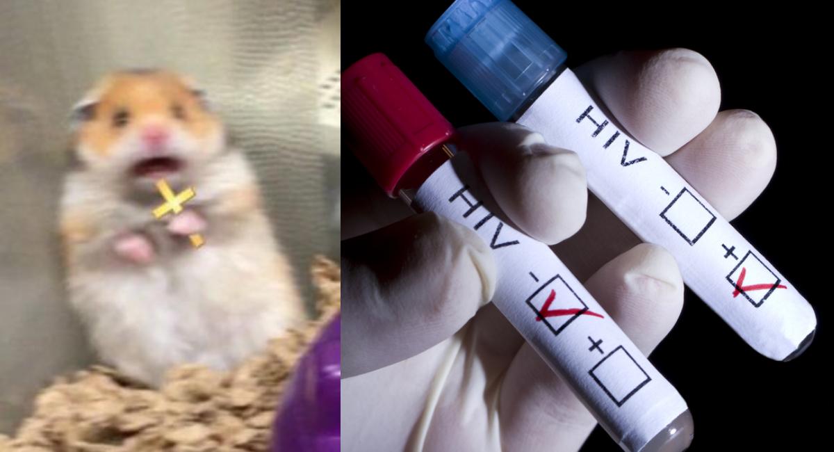 Spa contagió mujeres de VIH por tratamiento con sangre