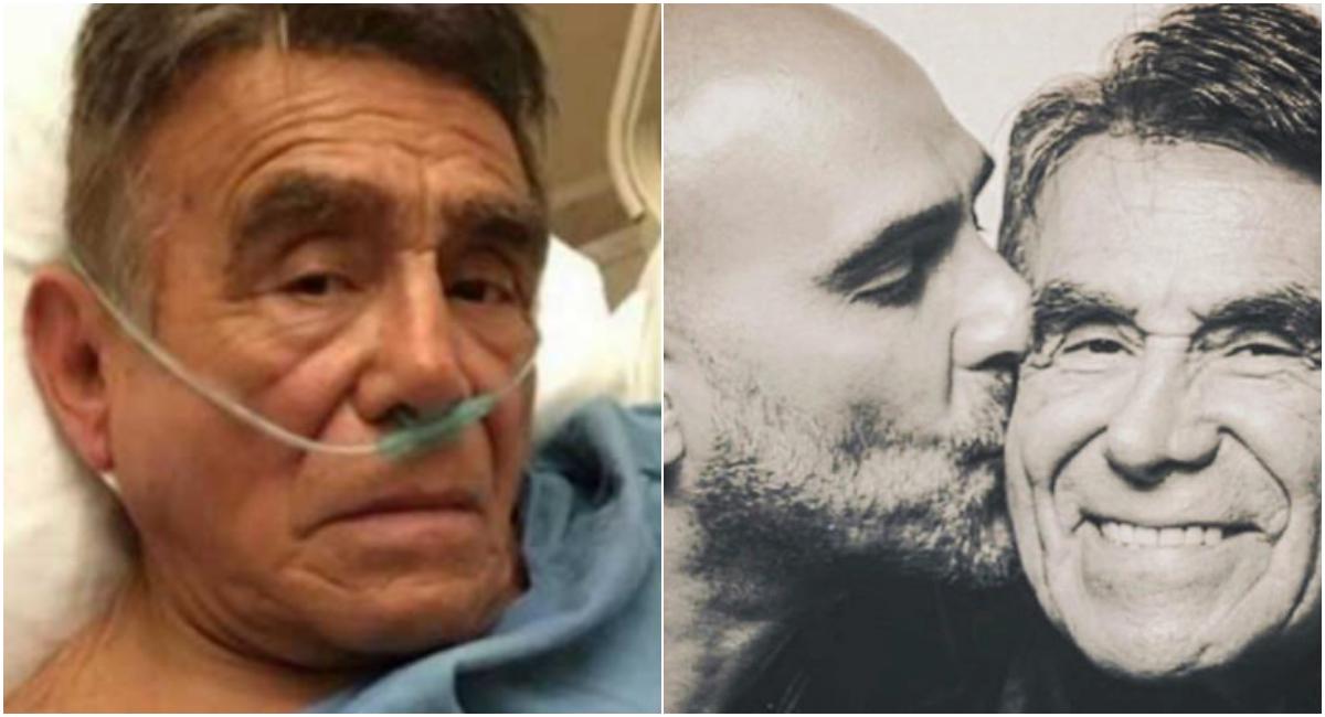 ¡Oh no! Solicitan donadores de sangre para Héctor Suárez