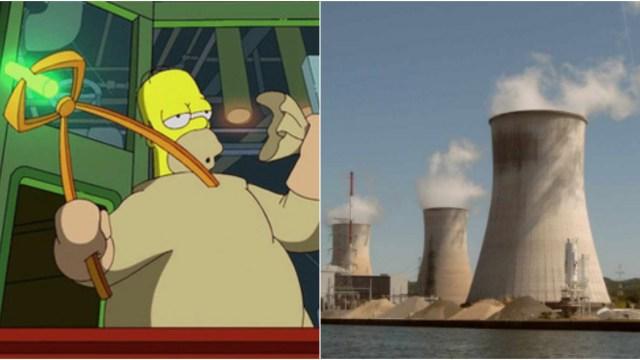 Chernóbil Mexicano, Accidentes Nucleares, Chernóbil