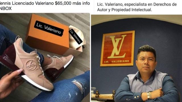 Memes Del Licenciado Valeriano, Memes Licenciado Valeriano, Licenciado Valeriano Memes, Memes Louis Vuitton, Memes Licenciado, Memes Valeriano