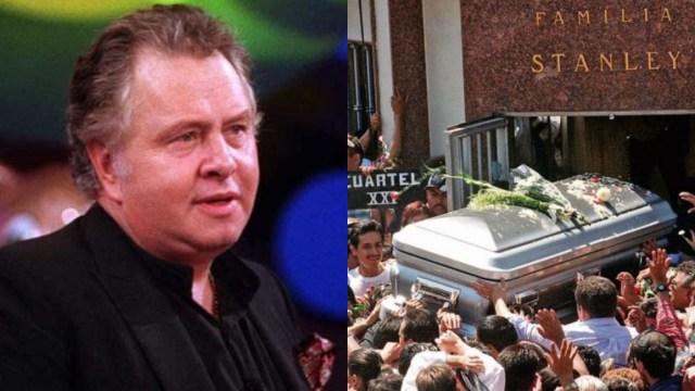 Paco Stanley Muerte, Paco Stanley, Paco Stanley Muerto, Paco Stanley Caso Resumen, Paco Stanley Hijo, Paco Stanley Y Mario Bezares