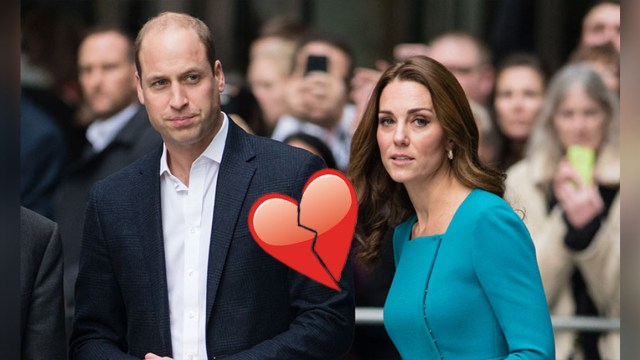 Príncipe William, Kate Middleton, Kate Middleton Engañada, Rose Hanbury, Príncipe William Y Kate Middleton