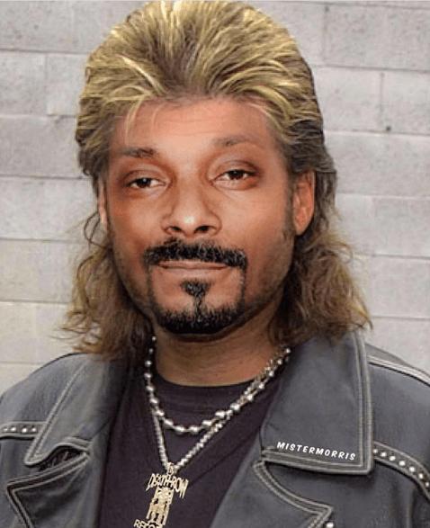 La Banda MS podría tener una colaboración con Snoop Dog