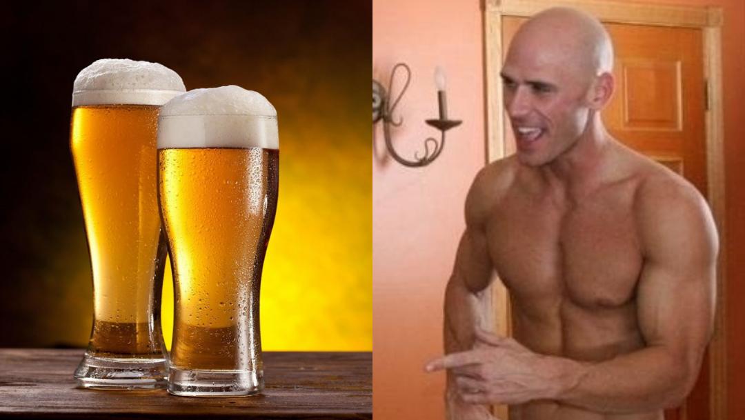 Hombres Que Beben Cerveza Son Más Fértiles, Hombres Cerveza Fértiles, Cerveza Fértiles Hombres, Hombres Fértiles, Cerveza Fertilidad, Cerveza