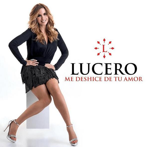 Pistas: Lucero es Lechuza en '¿Quién Es La Máscara?'