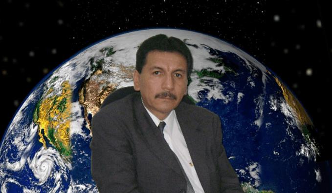 Pedro Mundo se retira e internet lo despide con memes